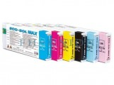 Roland-Eco-Sol-Max-Ink-Roland-Ink-